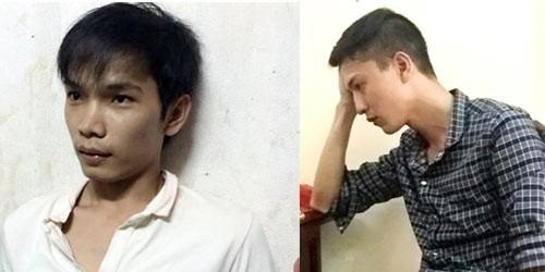 Hung thủ thảm sát 6 người nảy sinh dã tâm vài tháng trước