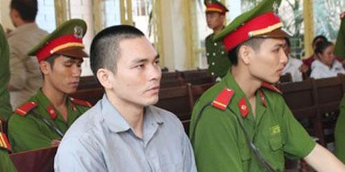 """Nhân chứng mới """"vụ Lý Nguyễn Chung"""": Bị xử lý nếu khai báo không chính đáng"""