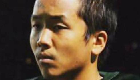 Kenney Bui qua đời ở tuổi 17. (Nguồn: Guardian)