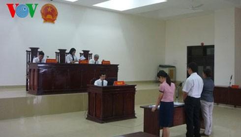 Một nhân tài phải bồi hoàn tiền tỷ cho thành phố Đà Nẵng