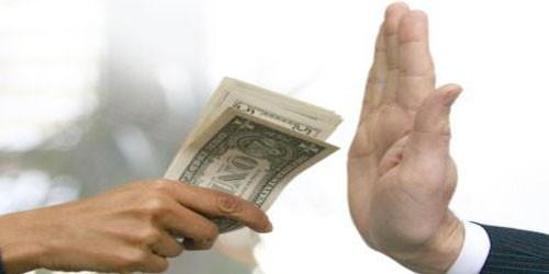 """8 nhiệm vụ Bộ Chính trị yêu cầu làm tốt để """"chặn đứng"""" tham nhũng"""
