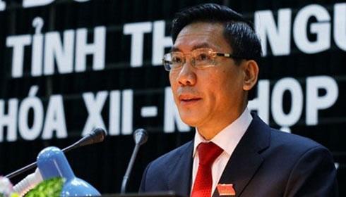 Thủ tướng phê chuẩn nhân sự lãnh đạo 3 tỉnh, thành phố