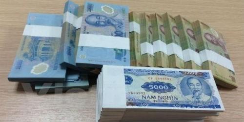 Thủ tướng chỉ đạo dùng tiền mệnh giá nhỏ, tiết kiệm trong dịp Tết