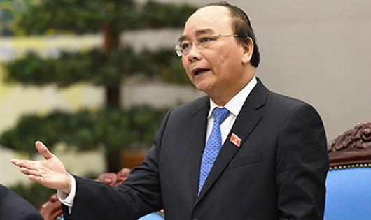 Hai Quyết định mới của Thủ tướng về nhân sự lãnh đạo tỉnh