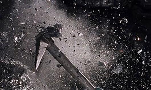Bụi than châu Âu cướp 23.000 sinh mạng mỗi năm