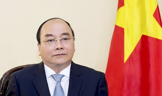 Hôm nay Thủ tướng lên đường thăm Mông Cổ và dự ASEM 11