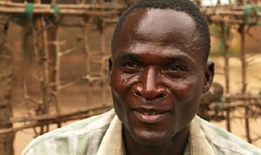 Người đàn ông nhiễm HIV 'làm chuyện vợ chồng' với 104 bé gái