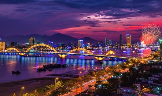Cơ chế đặc thù đối với thành phố Đà Nẵng