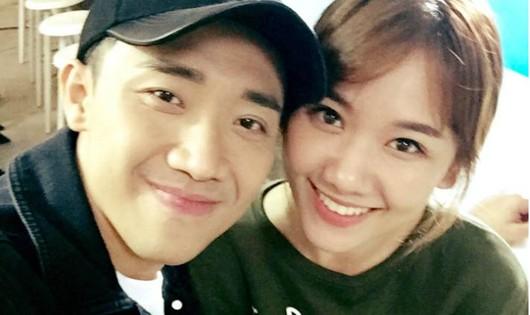 Trấn Thành tiết lộ thông tin gây sốc về Hari Won