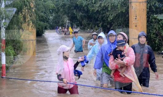 Thủ tướng gửi thư khen các cô giáo mầm non dũng cảm