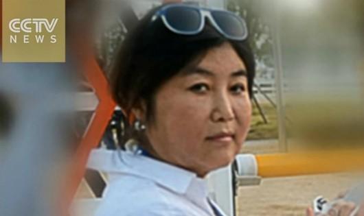 Hàn Quốc sắp mở phiên tòa lớn nhất kể từ sau vụ chìm phà Sewol