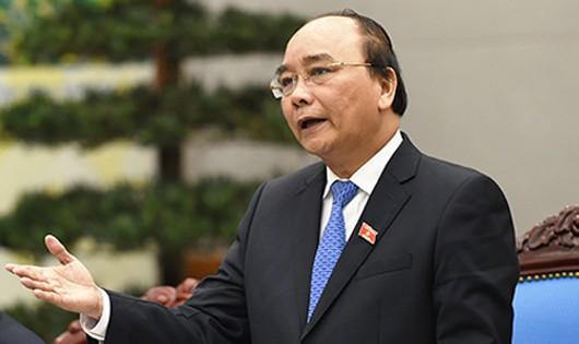 Thủ tướng ra Chỉ thị yêu cầu chấn chỉnh công tác quản lý lễ, hội