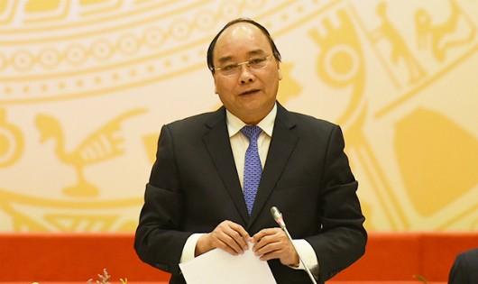 2 Thứ trưởng được Thủ tướng bổ nhiệm lại