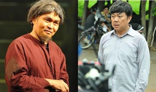 Bất ngờ công việc của 'sao' Việt trước khi nổi tiếng