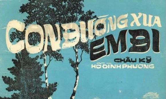 Cục Nghệ thuật Biểu diễn xin lỗi việc dừng lưu hành năm ca khúc trước 1975