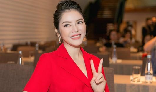 Lý Nhã Kỳ chi 1 triệu Euro đưa hình ảnh Việt Nam tới LHP Cannes