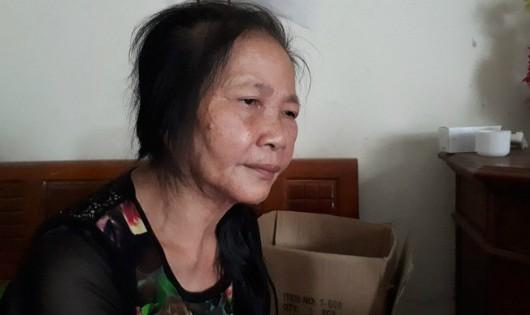 Mẹ chồng nói gì khi biết con dâu sát hại bé trai 33 ngày tuổi?