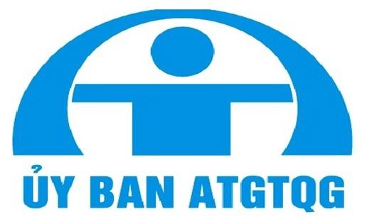 Xin cho biết tổ chức và hoạt động của Ủy ban An toàn giao thông Quốc gia?