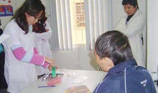 Tuân thủ điều trị là yêu cầu số một khi điều trị thuốc ARV.