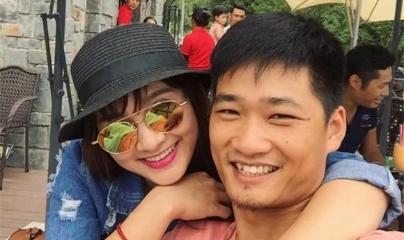 Bảo Thanh mượn chuyện tình Song Hye Kyo để 'nịnh' chồng