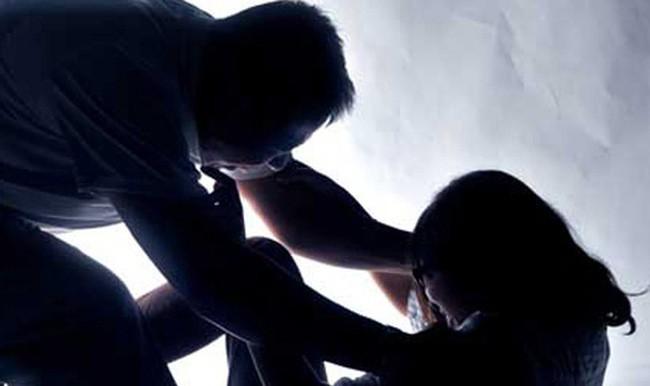 Gã thanh niên xông vào phòng trọ hiếp nữ công nhân giữa ban ngày