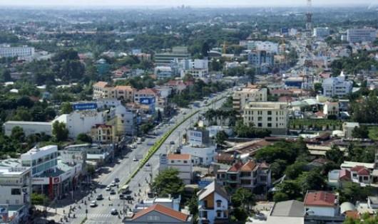 Đề nghị Thủ tướng làm Trưởng ban chỉ đạo vùng kinh tế Đông Nam Bộ