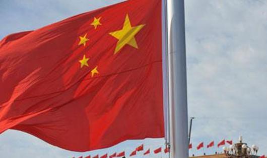 Lãnh đạo Đảng, Nhà nước Việt Nam điện mừng Quốc khánh Trung Quốc