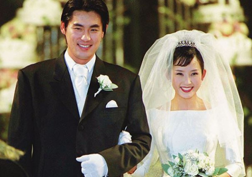 choi-jin-sil-hao-quang-khong-cuu-noi-kiep-hong-nhan-1