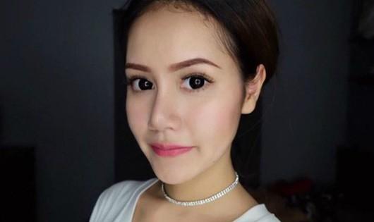 Người mẫu Thái Lan treo cổ ở nhà bạn trai