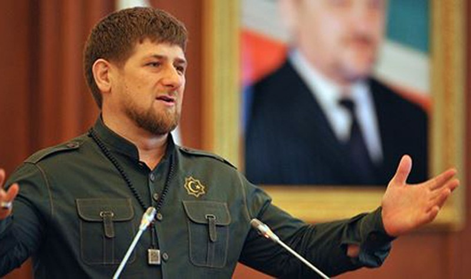 Nga tuyên bố trả đũa các lệnh trừng phạt mới nhất của Mỹ