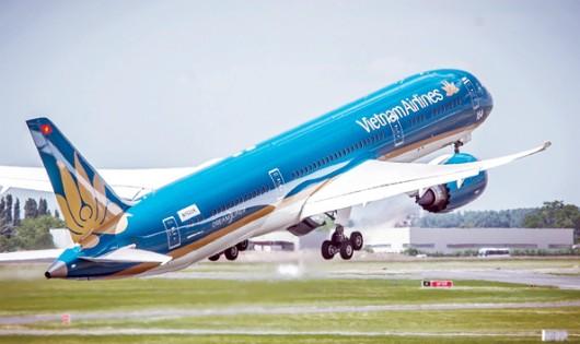 Phát triển đường bay trực tiếp từ Việt Nam đến nhiều nước trọng điểm