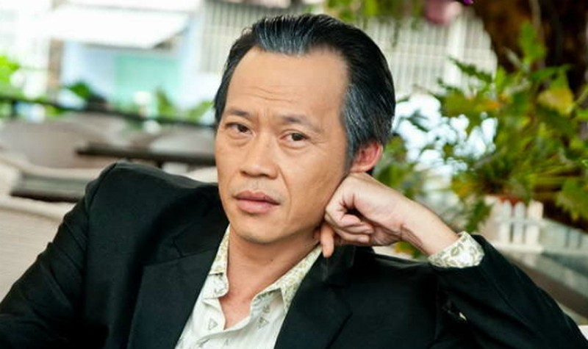 Hoài Linh tiết lộ vì lý do khiến anh phải uống thuốc ngủ quanh năm