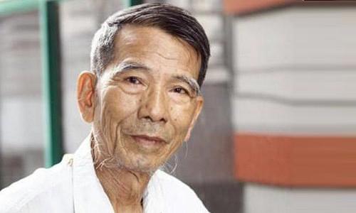 Diễn viên Trần Hạnh được đặc cách xét trao danh hiệu Nghệ sĩ Nhân dân