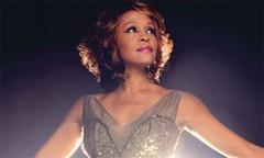 Gia đình tiết lộ góc khuất trong cuộc đời Whitney Houston