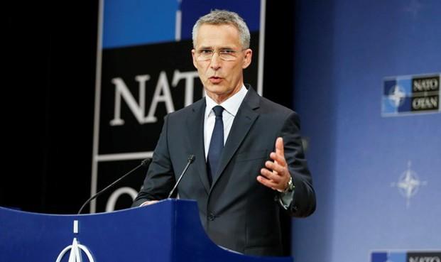 Các Bộ trưởng Quốc phòng NATO sắp đưa ra quyết định quan trọng