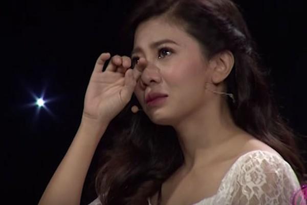 Nhiều người xót xa cho sự nghiệp của diễn viên Mai Phương.