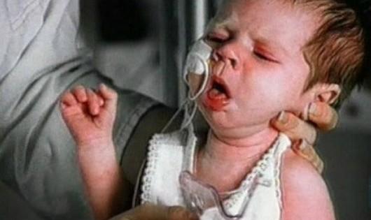 Ăn rau củ sai cách, trẻ có thể mất mạng vì hội chứng nguy hiểm