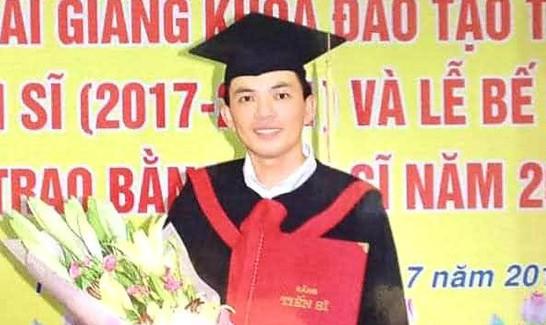 Nguyễn Văn Thịnh.