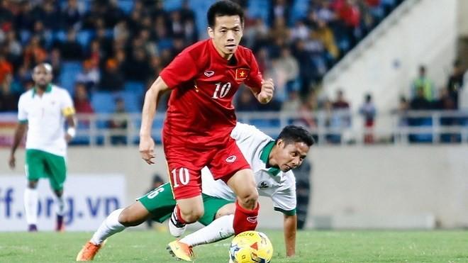 VTV6, truc tiep bong da, chung kết AFF Cup 2018, lịch thi đấu aff cup 2018, lịch thi đấu bóng đá hôm nay, xem vtv6, Việt Nam, Malaysia, vé bóng đá, vebongda