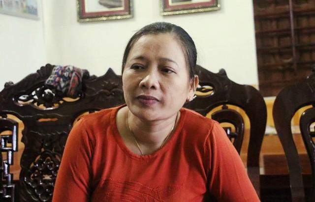 Mẹ tuyển thủ Văn Đức dự đoán đội tuyển Việt Nam sẽ giành chiến thắng trước Malaysia.