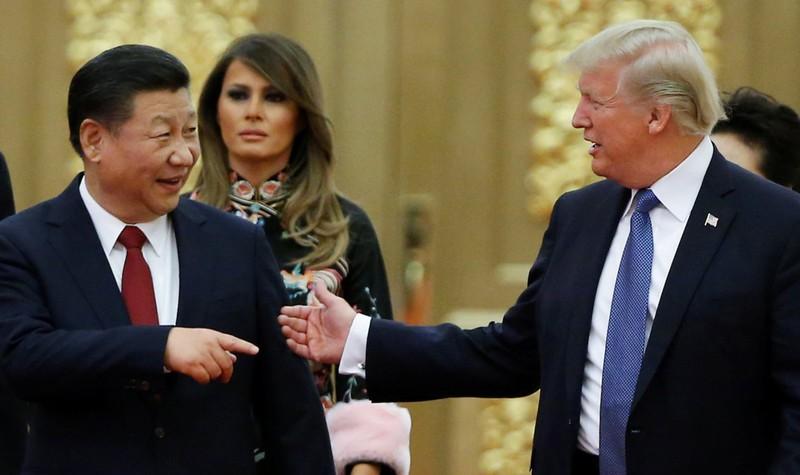 Trung Quốc sắp có nhượng bộ lớn trong cuộc chiến thương mại với Mỹ?