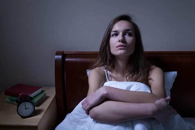 Ngủ nhiều hơn 8 tiếng mỗi đêm sẽ gặp vấn đề gì? - Ảnh 6.