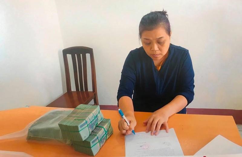 Đường dây buôn bán nội tạng xuyên quốc gia lớn nhất Việt Nam