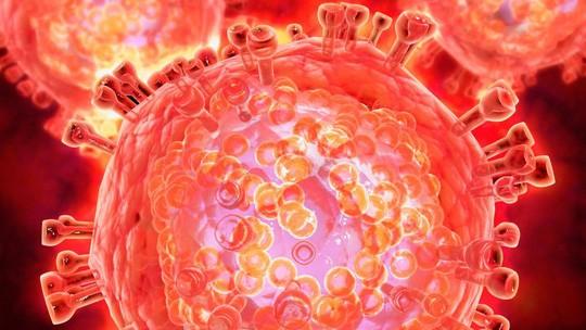 Trung Quốc: Bê bối y tế chấn động, thuốc chữa bệnh bị phát hiện nhiễm HIV - Ảnh 1.