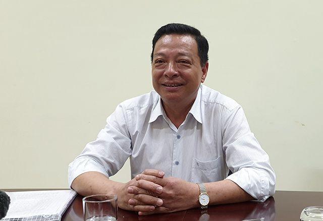 Vì sao cần tới gần 700 người vận hành 13 km đường sắt Cát Linh - Hà Đông? - 2