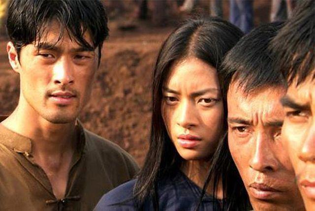 Điểm danh những mỹ nhân quyền lực nhất của showbiz Việt - 2