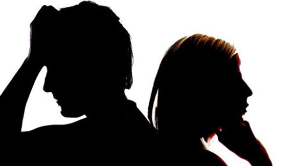 Cách nào để đơn phương ly hôn sau hàng chục năm sống như vợ chồng?