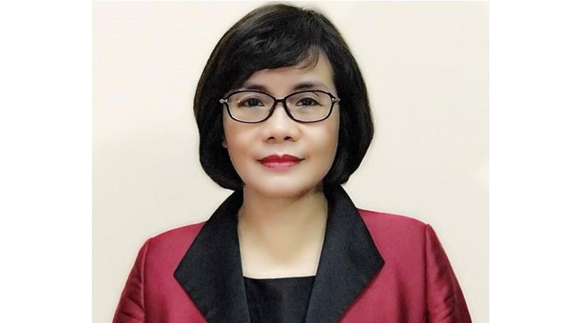 Thủ tướng giao nhiệm vụ mới cho Thứ trưởng Đặng Hoàng Oanh