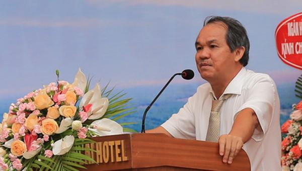Sự thật về việc Hoàng Anh Gia Lai bán 20.000 ha đất cho Thaco