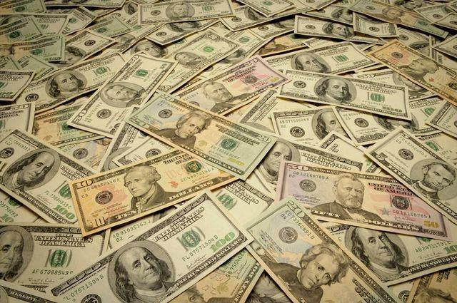 Kì lạ khối tài sản trị giá 5,7 nghìn tỷ đồng để mãi không có ai đến nhận - 1
